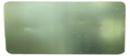 Знак предремонтной зоны 700x1360
