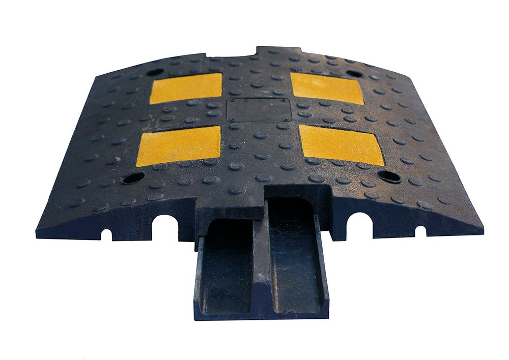 Кабель канал полимерный 500*500 мм