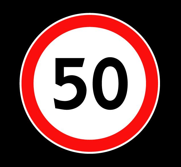 Ограничение максимальной скорости 3.24