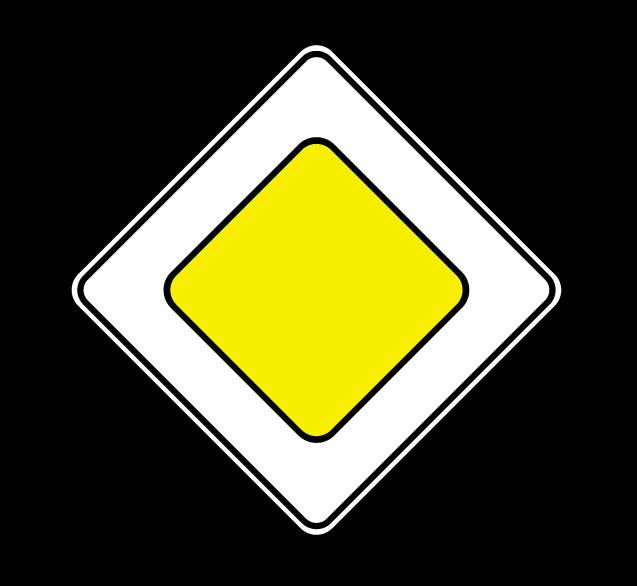 Главная дорога 2.1
