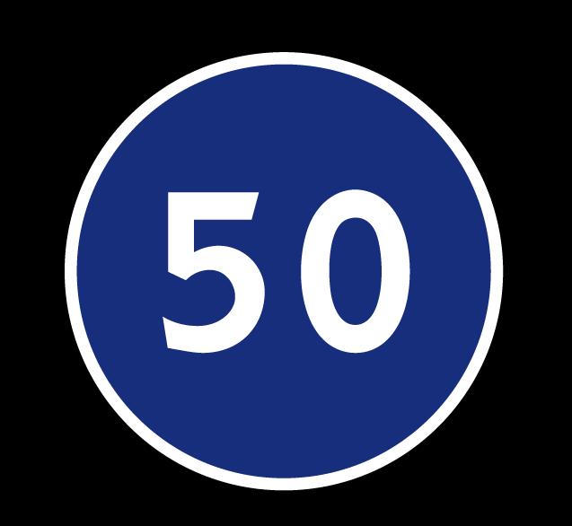 Ограничение минимальной скорости 4.6