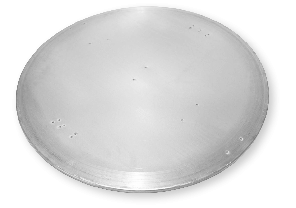 Круглые 600 мм